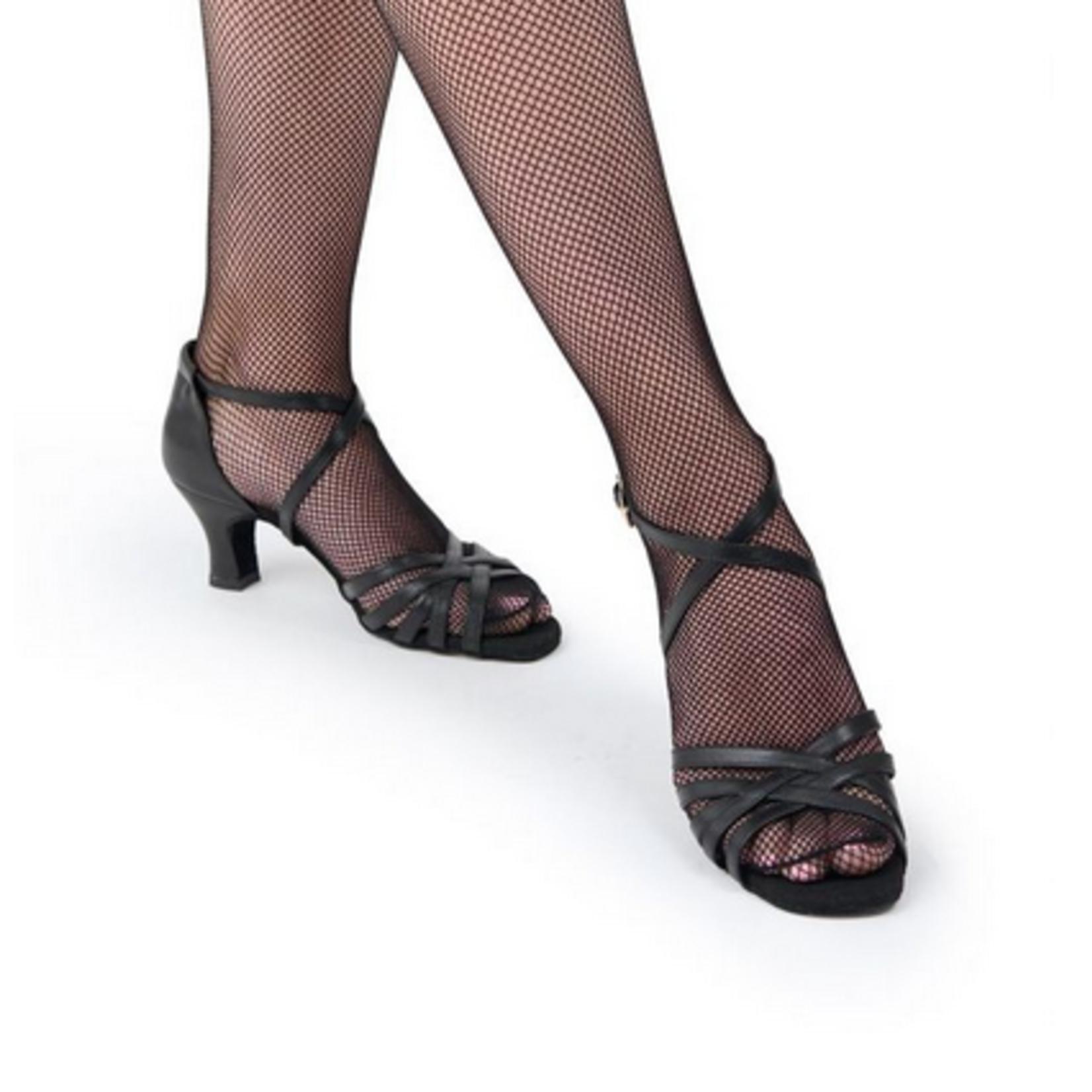 Capezio Capezio BR4003W Georgia Ballroom Shoe