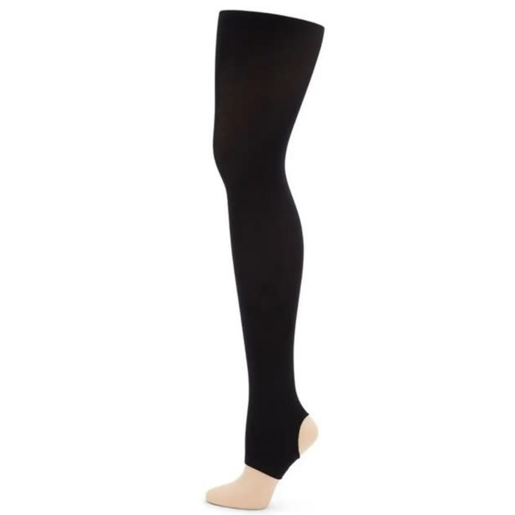 Capezio Capezio 1961 Stirrup Tights