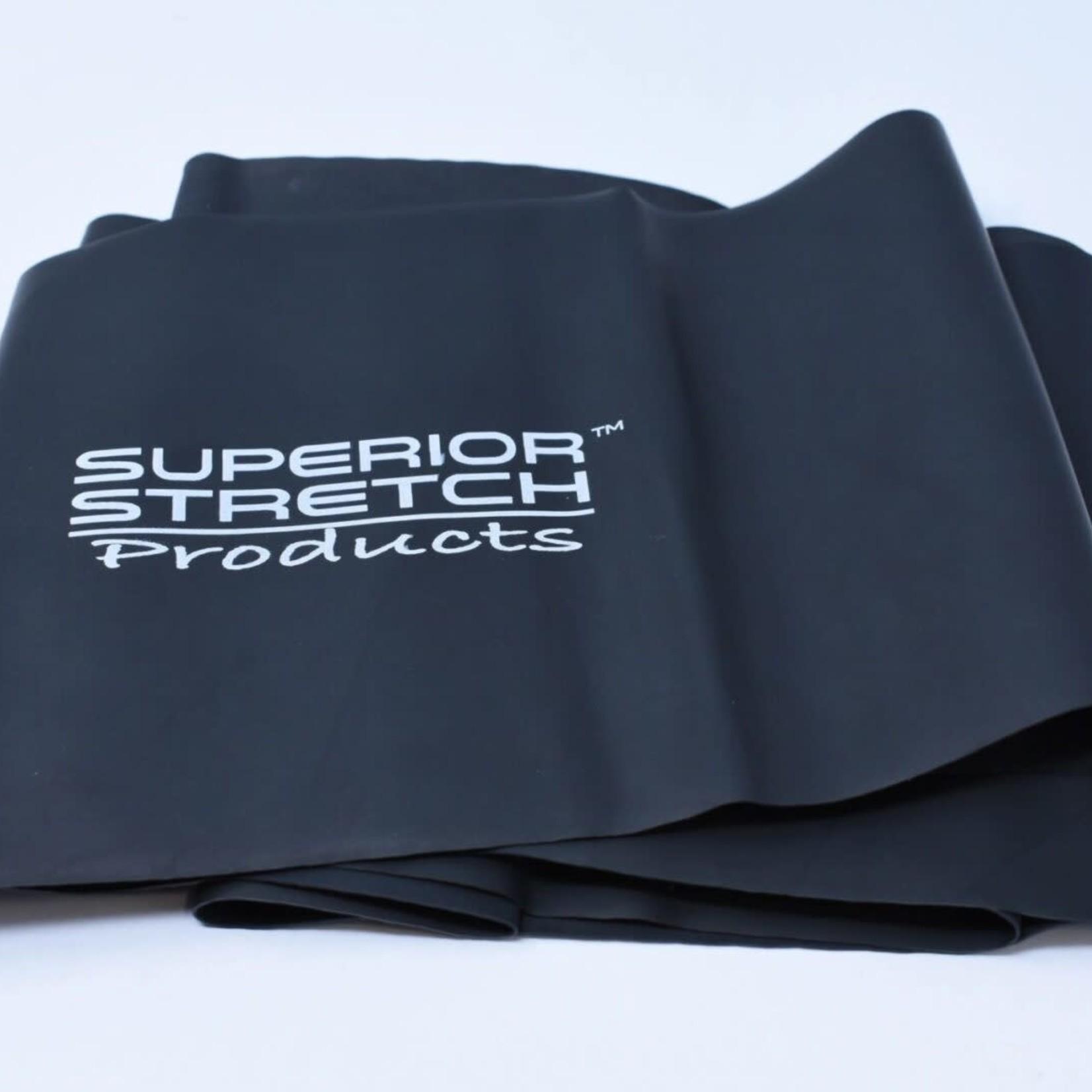 Superior Stretch Superior Stretch Clover Resistance Band