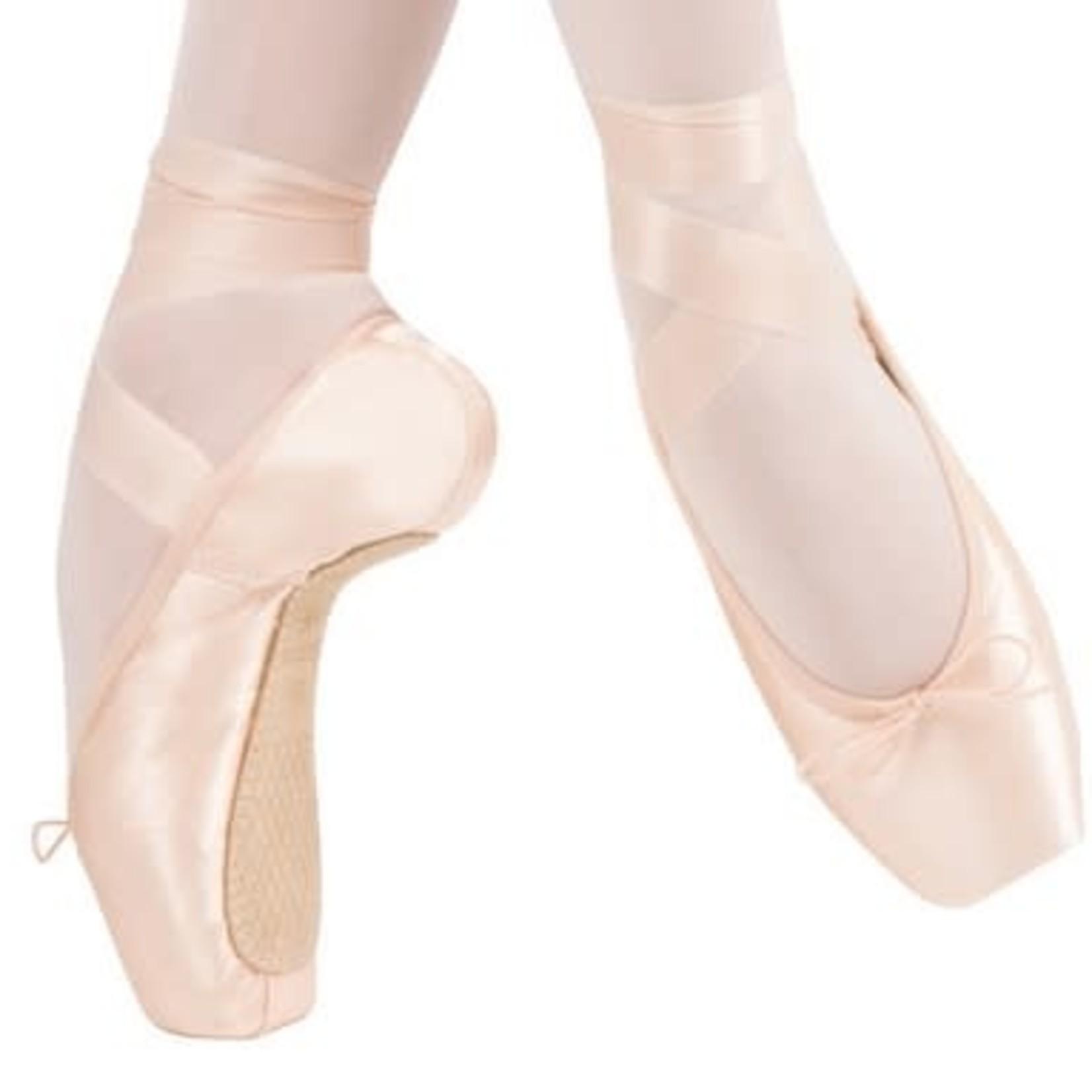 Nikolay Nikolay Dreampointe Pointe Shoes