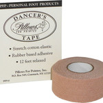 Pillows for Pointes Pillows for Pointes Dancer's Adhesive Toe Tape