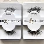 Red Cherry CJ Merchantile Red Cherry Eyelashes