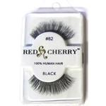 Stardel Lash CJ Merchantile E101 (SF82) Eyelashes