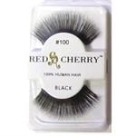 Stardel Lash CJ Merchantile E102 (SF100) Eyelashes