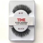 Stardel Lash Stardel SF 117 Human Hair Eyelashes