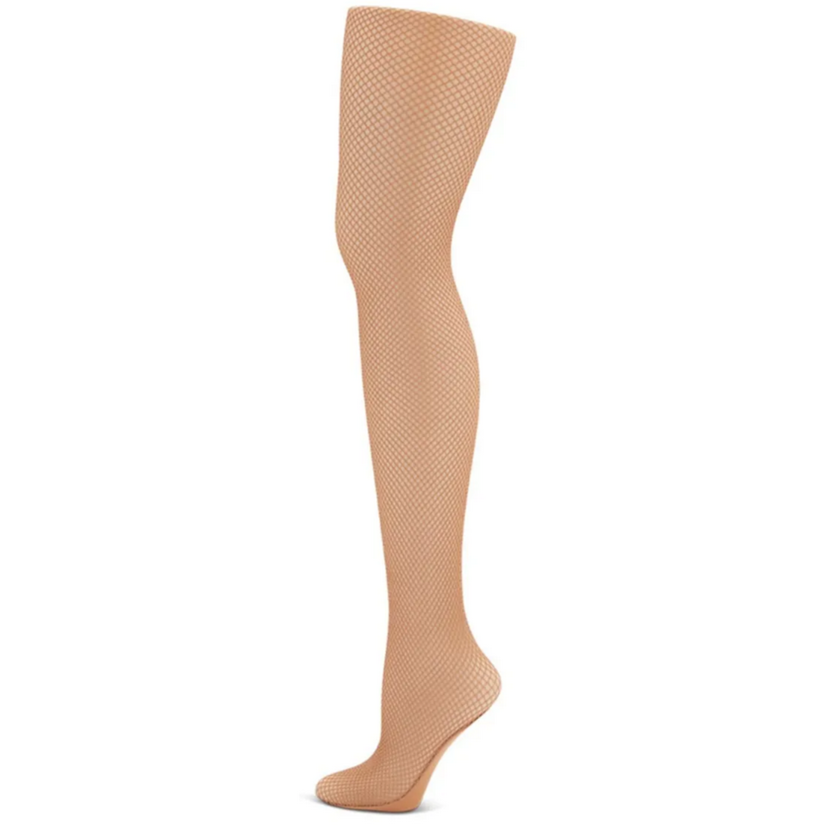 Capezio Capezio 3000 Professional Fishnet Tights