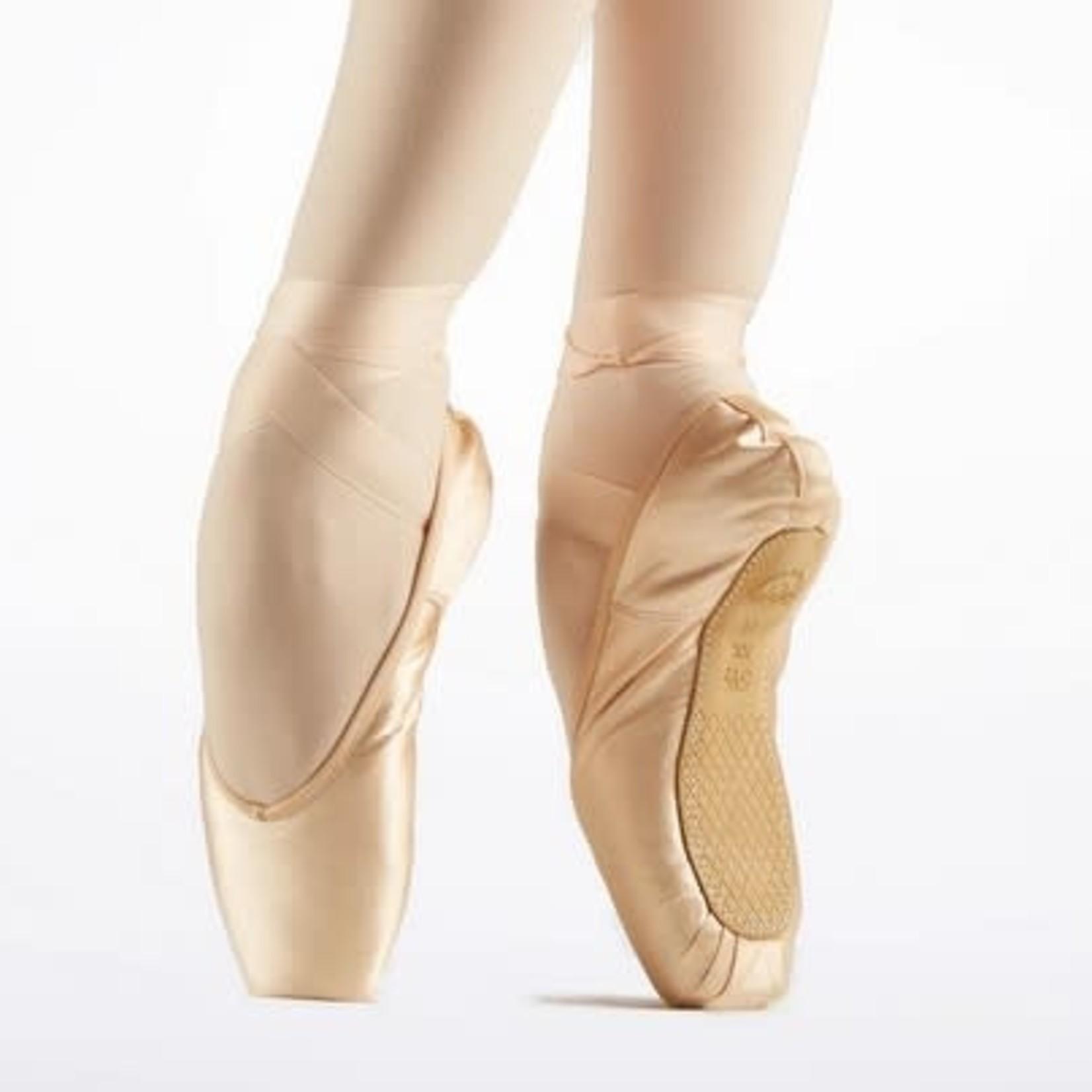 Grishko Grishko Nova Pointe Shoe