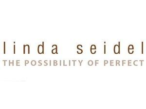 Linda Seidel