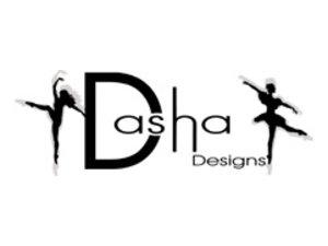 Dasha Designs