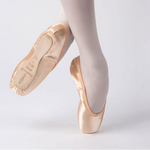 Freed of London Freed of London Studios II Pointe Shoes