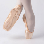Freed of London Freed of London Studios Pointe Shoes