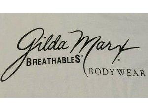 Gilda Marx