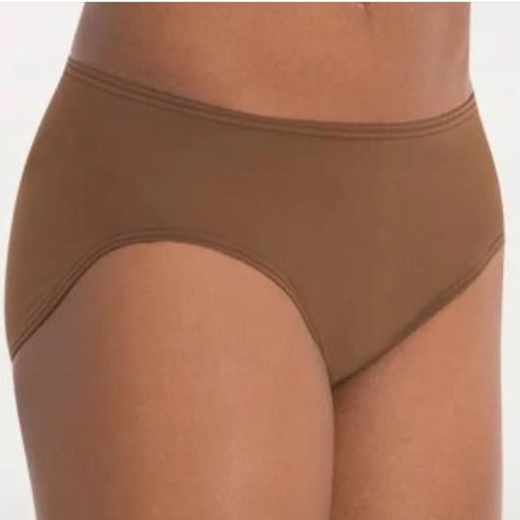 Body Wrappers Body Wrappers 264 Brief