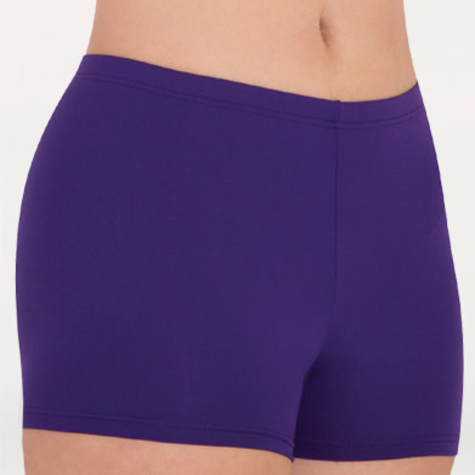 Body Wrappers Body Wrappers MT281 Adult / Child Microtech Shorts