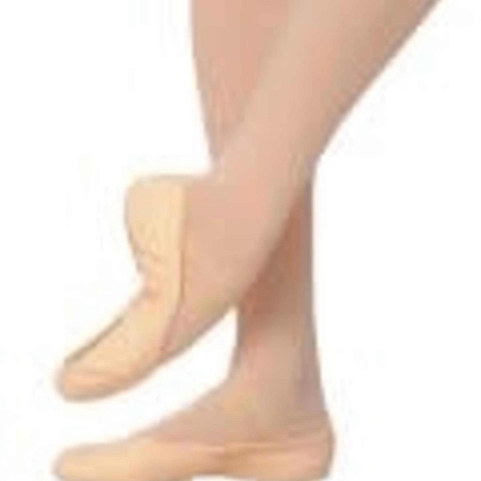Gaynor Minden Gaynor Minden Joy Ballet Slipper