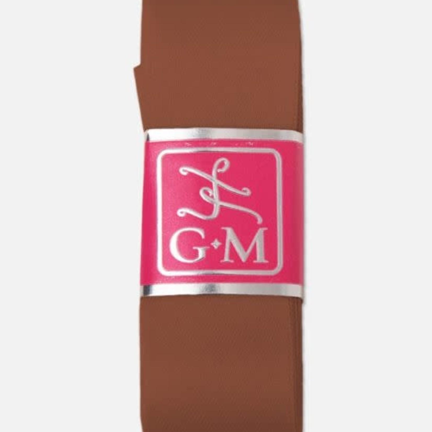Gaynor Minden Gaynor Minden Skin-tone Ribbon - 3 Colors