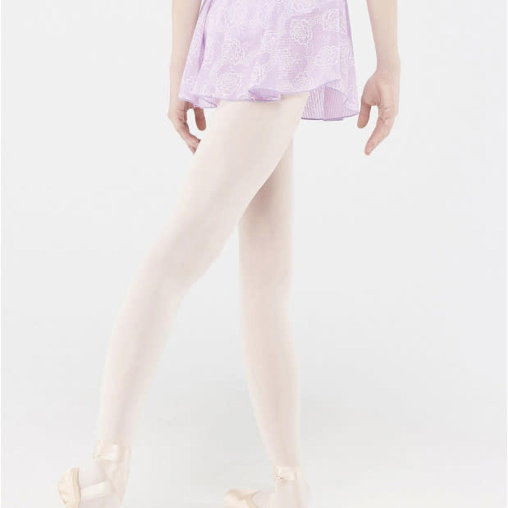 Wear Moi Wear Moi Abelia Floral Pull-on Skirt