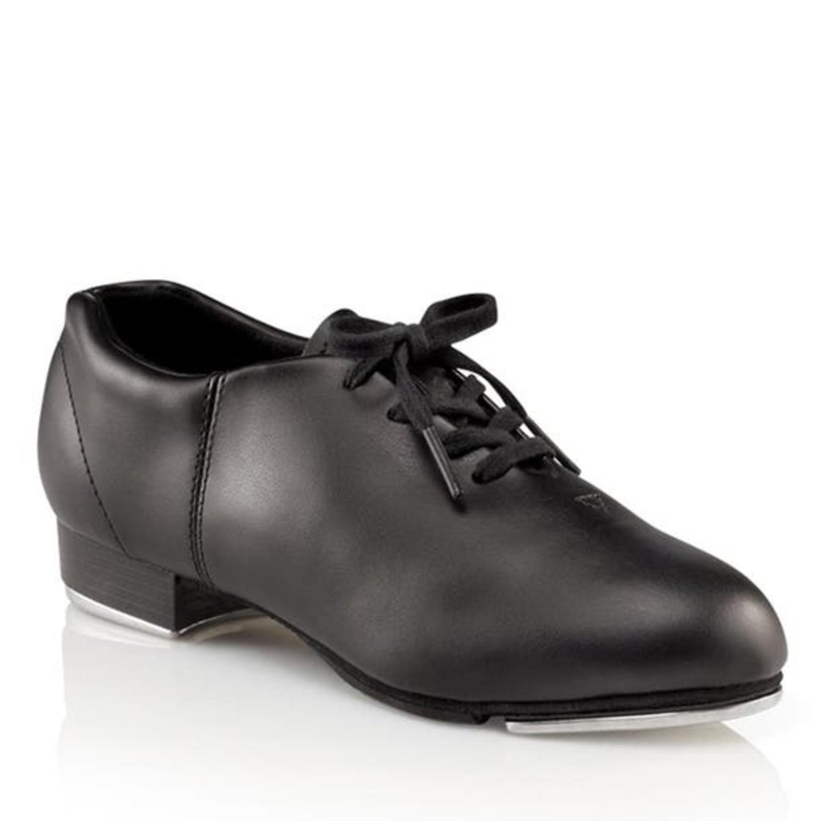 Capezio Capezio CG17 Fluid Tap Shoe
