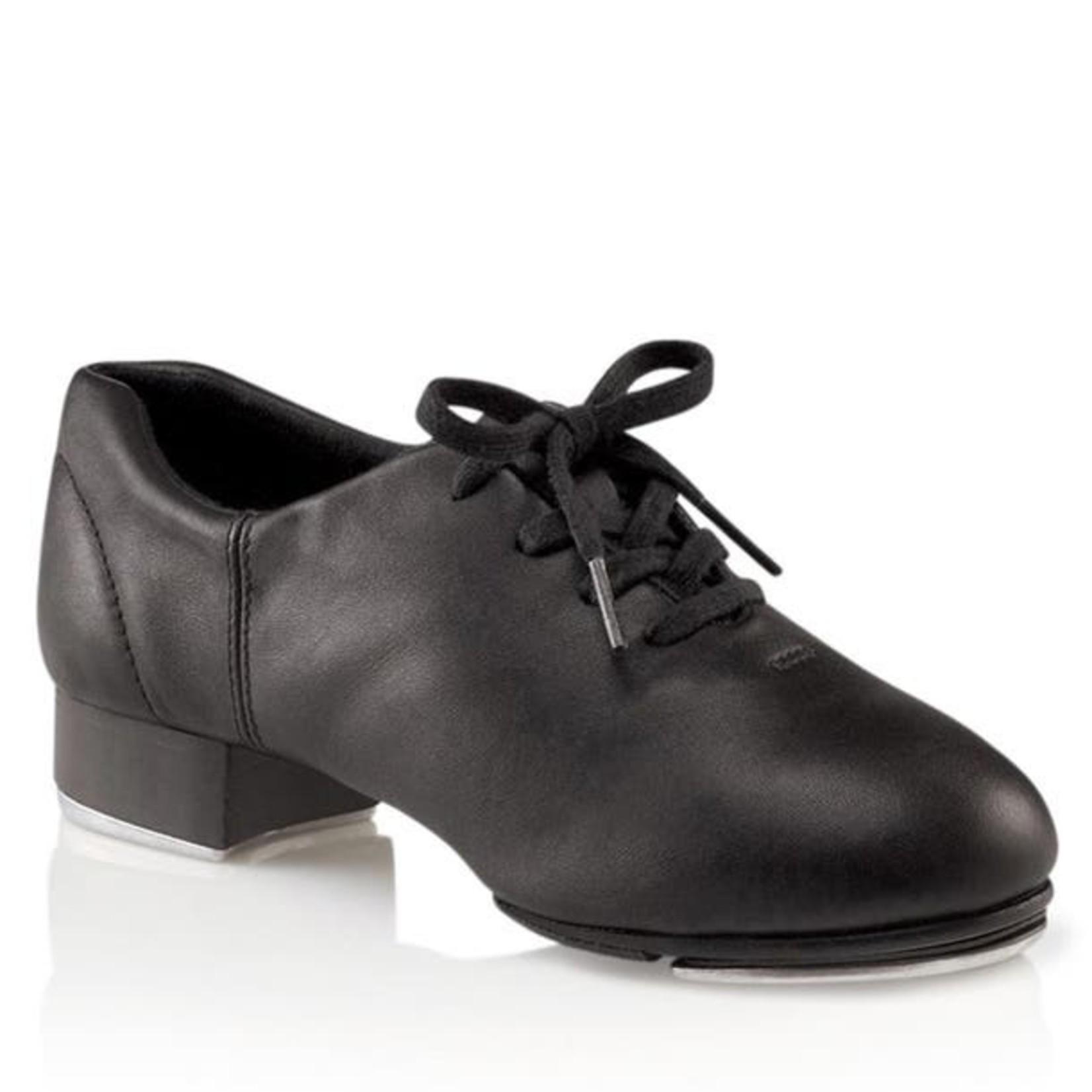 Capezio Capezio CG16 Flex Mastr Tap Shoe