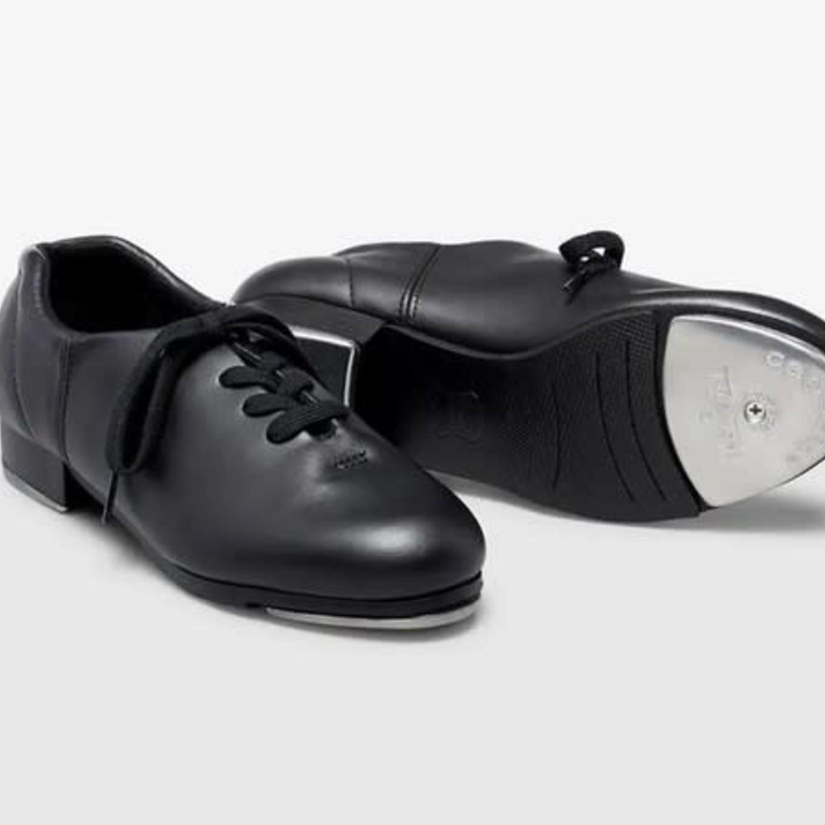 Capezio Capezio CG09 Premiere Tap Shoe