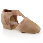 Capezio Capezio PP323/C Pedini Femme Jazz / Teaching Shoe