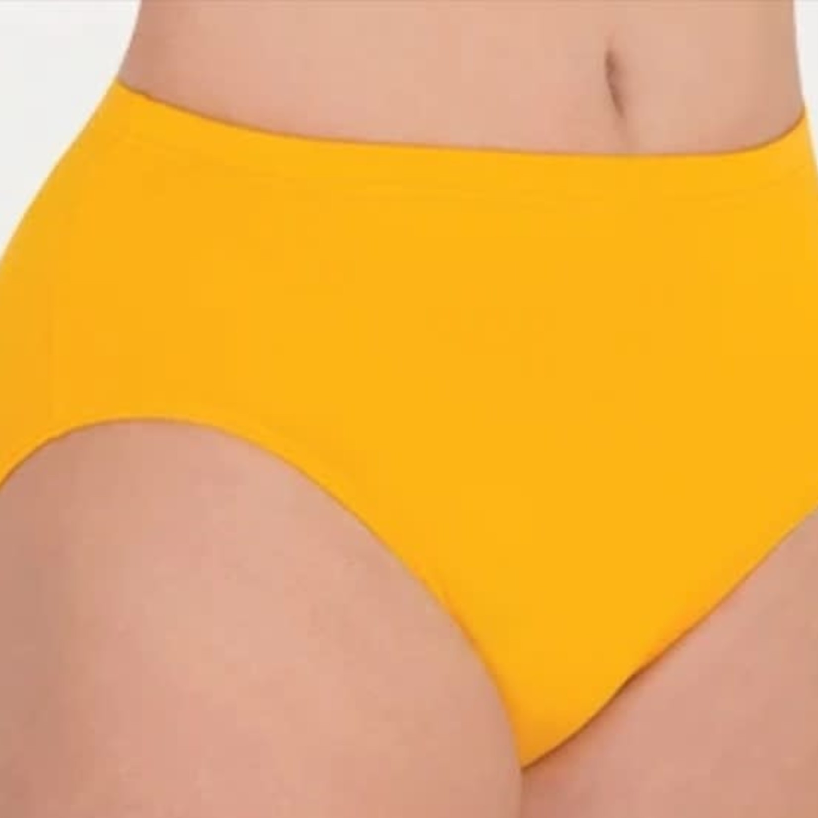 Body Wrappers Body Wrappers MT200 Adult Athletic Brief