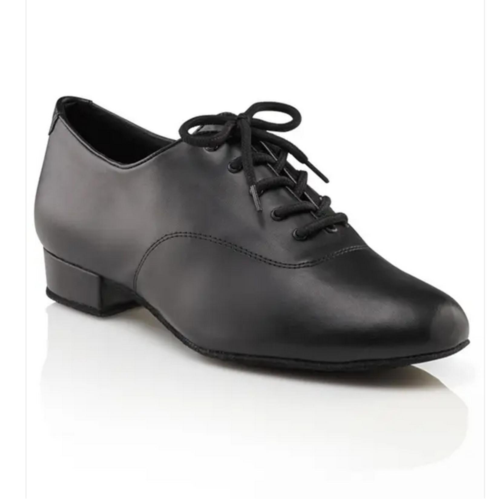 Capezio Capezio SD103 Men's Sandard Ballroom Shoe