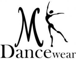 MK Dancewear