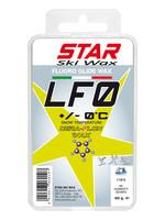 LF0 Cera-Flon 60g