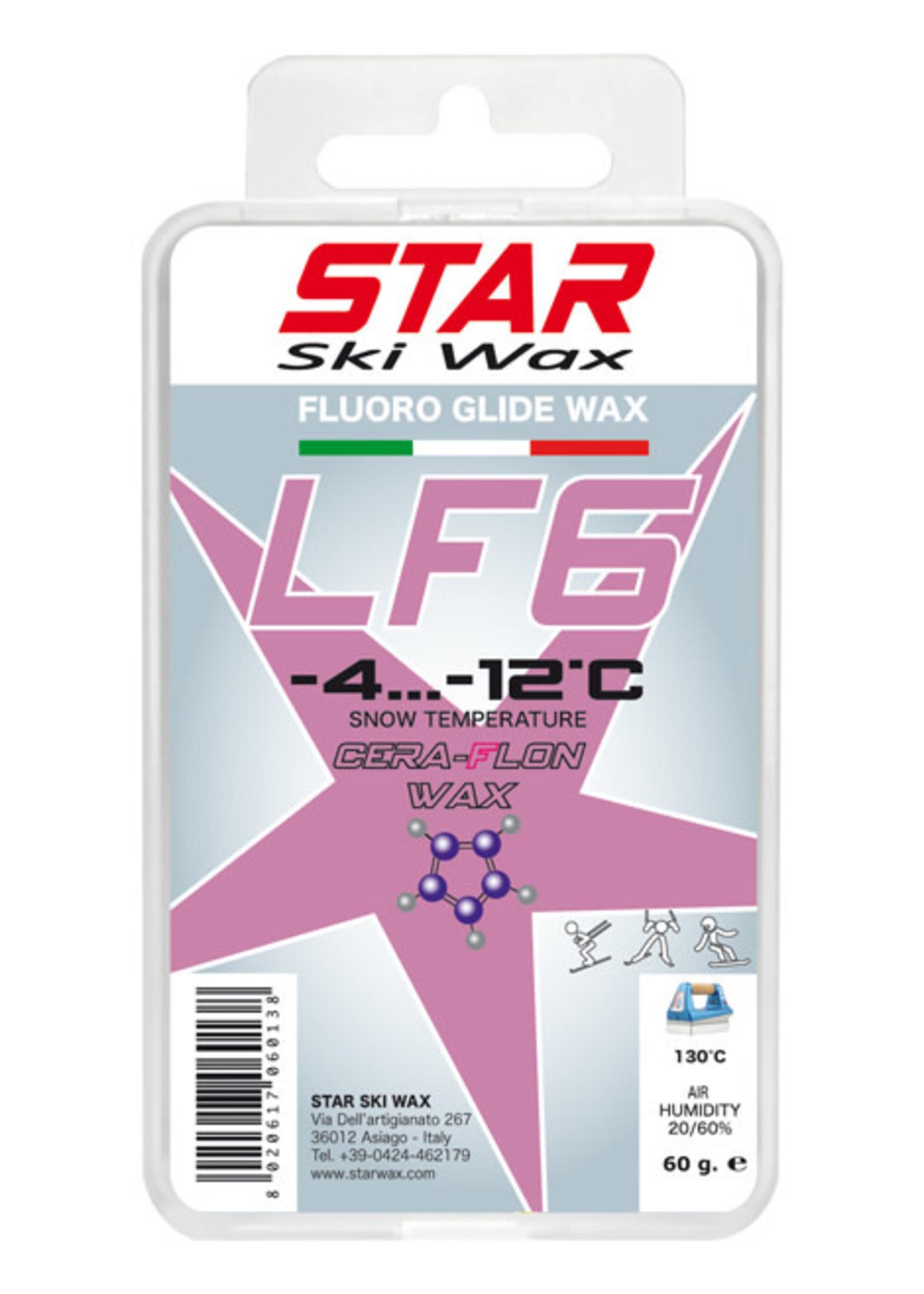 LF6 Cera-Flon 60g