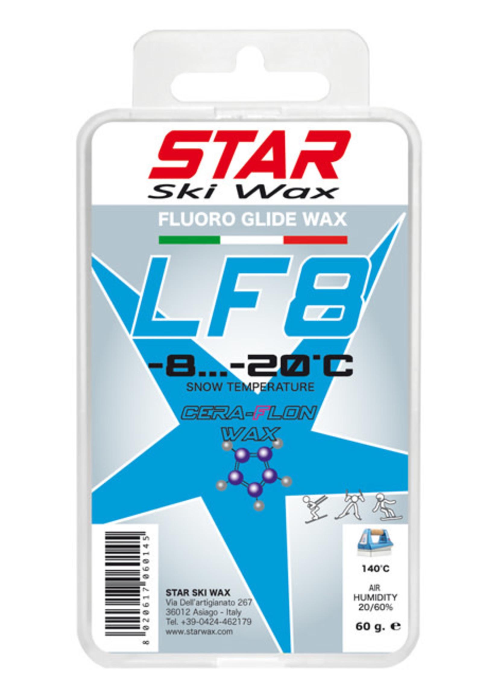LF8 Cera-Flon 60g