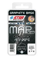 Map Black 60g