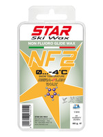 NF2 Cera-Flon 60g