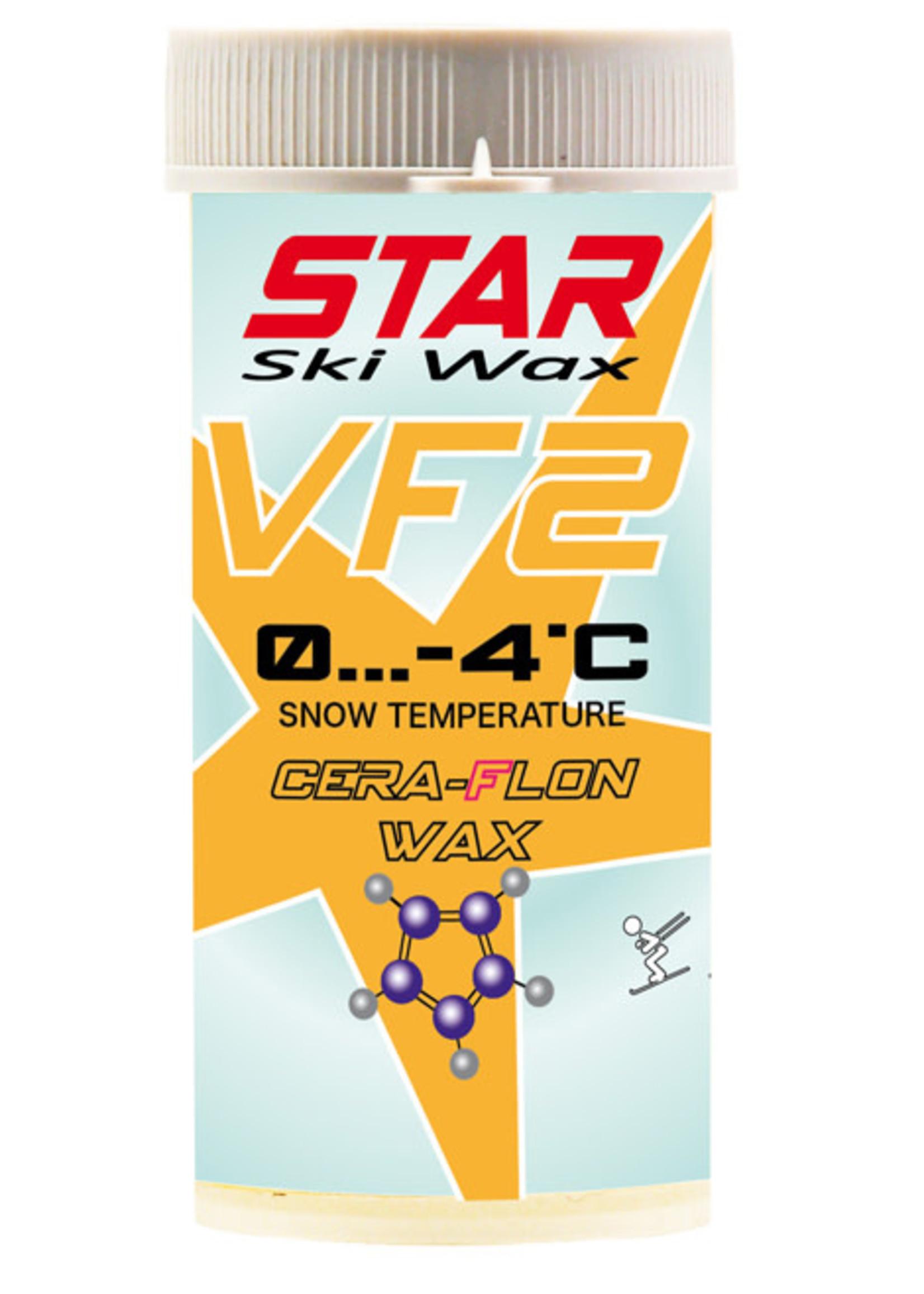 VF2 Cera-Flon 28g