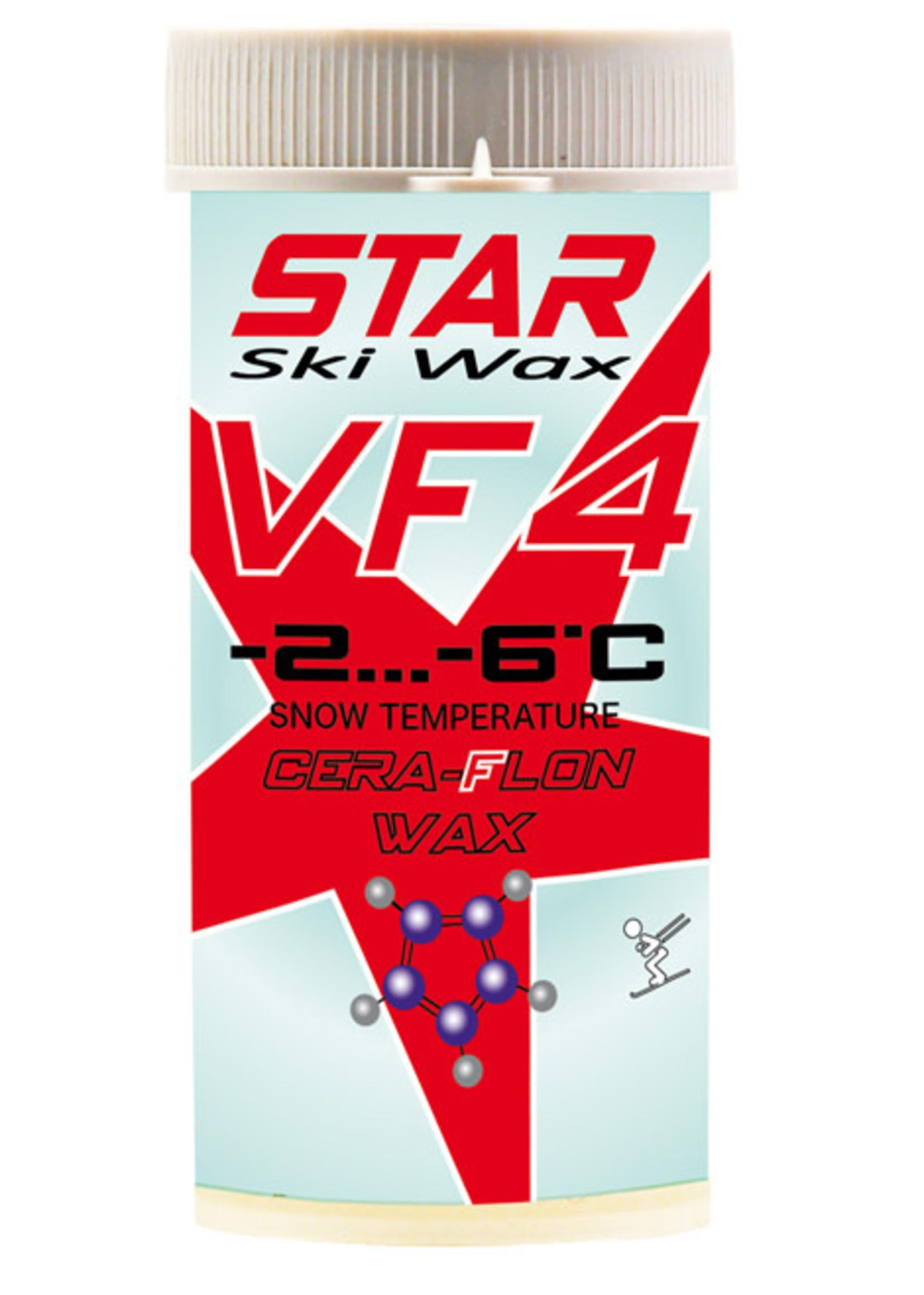 VF4 Cera-Flon 28g