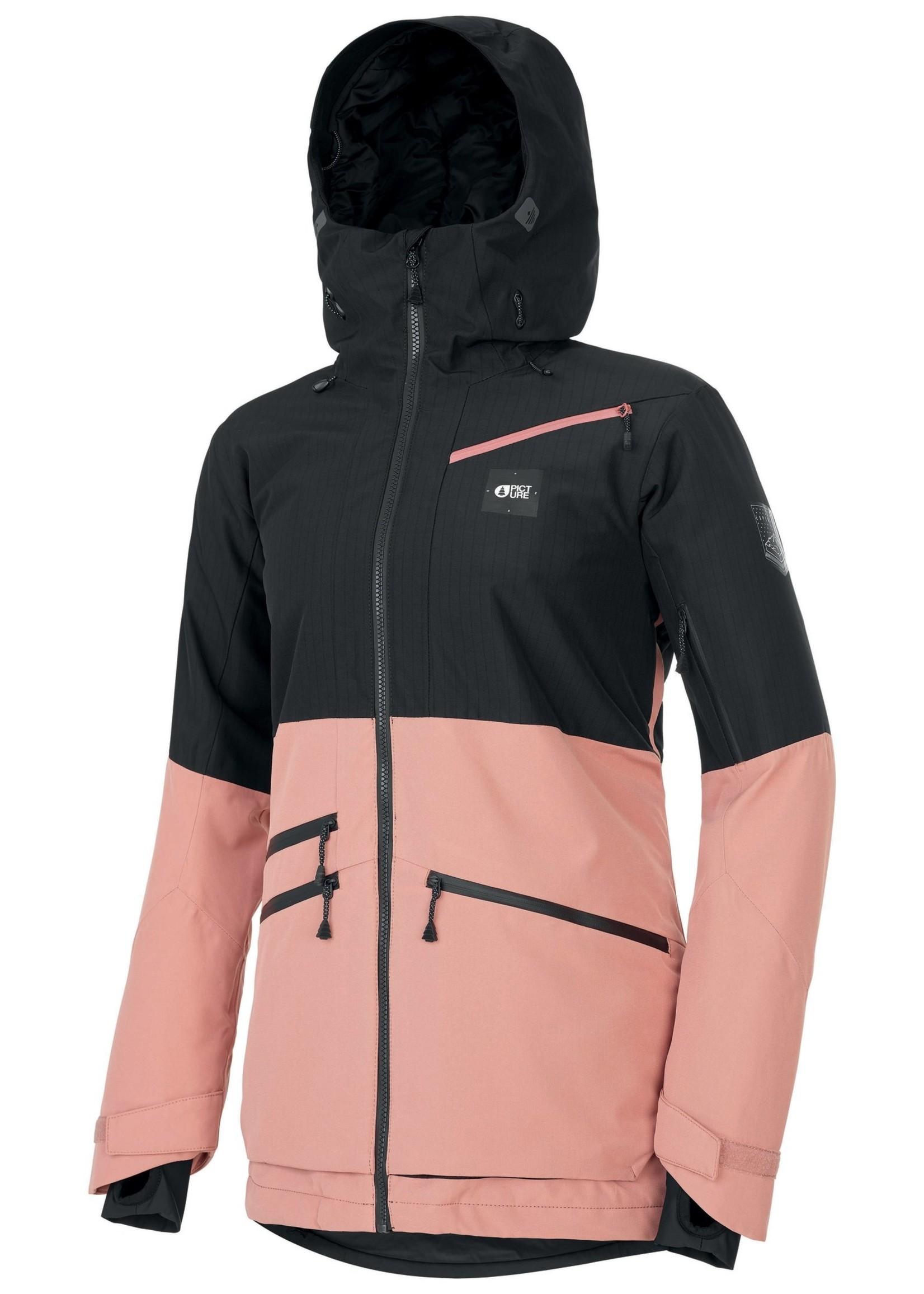 Famer Jacket