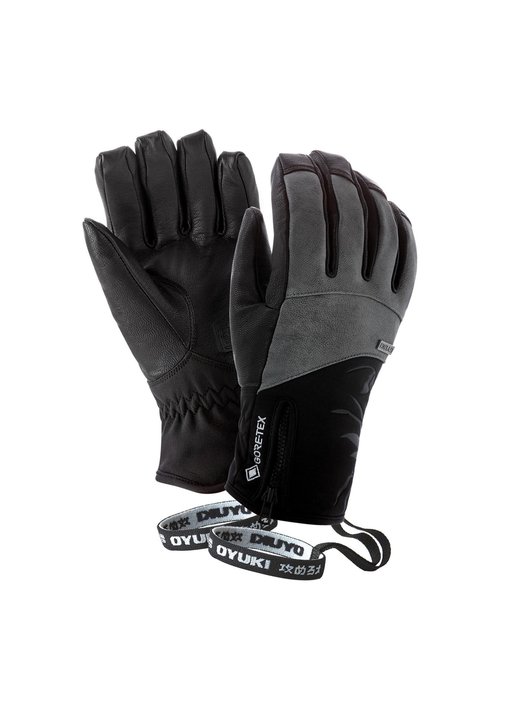 Kana Glove