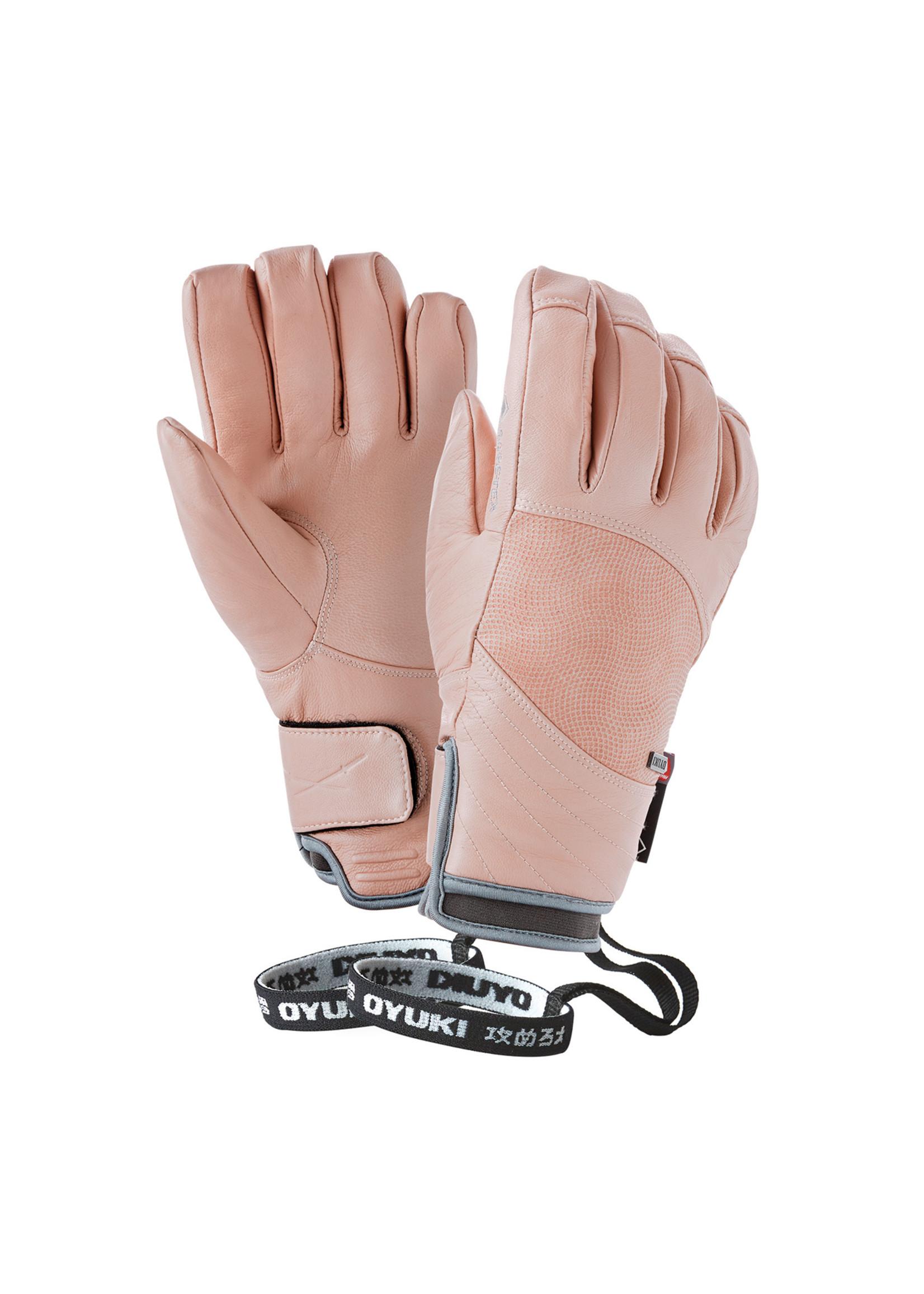 Chika Glove