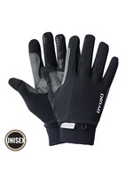 Maluchi Glove