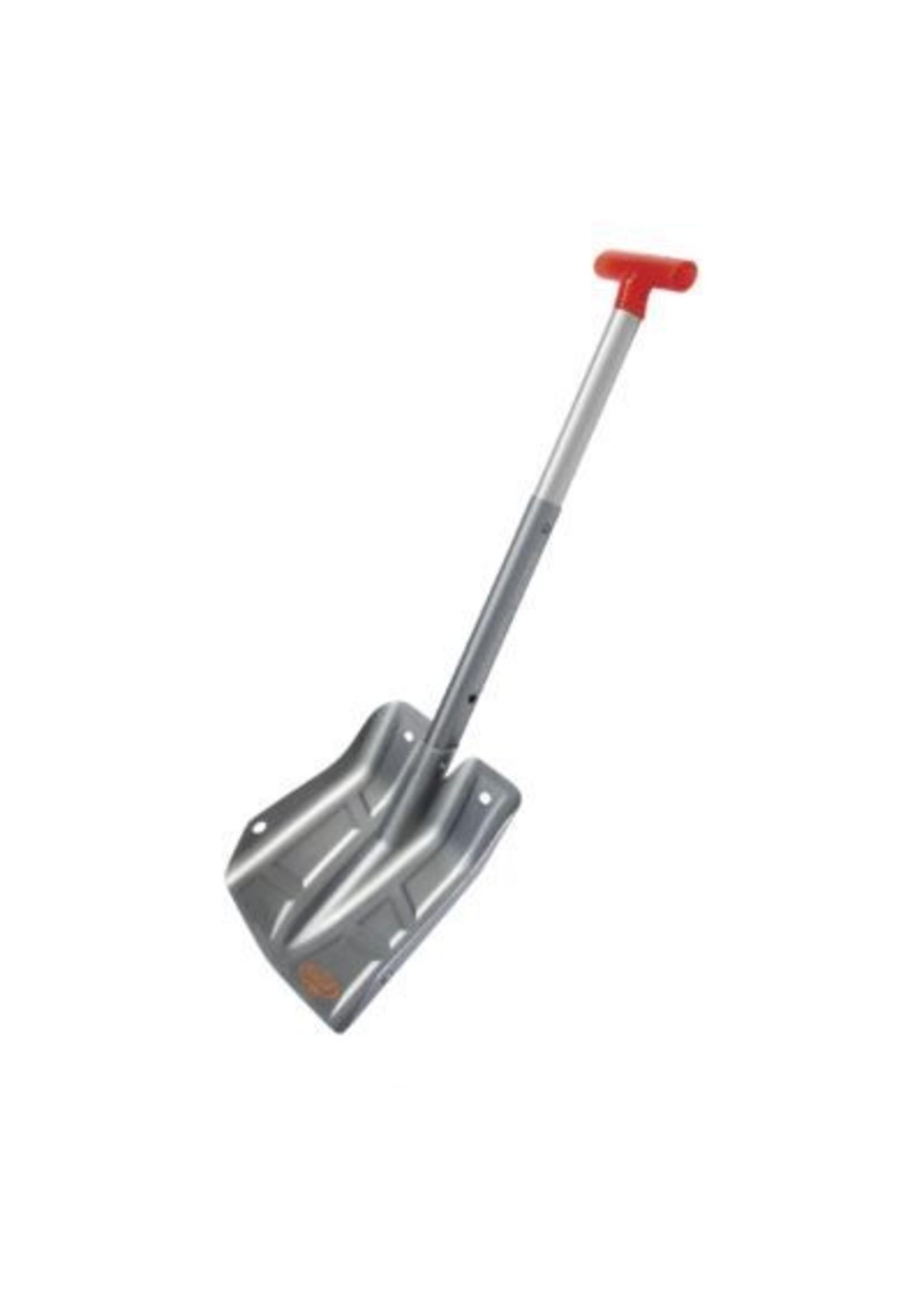 B2 EXT Bomber Shovel