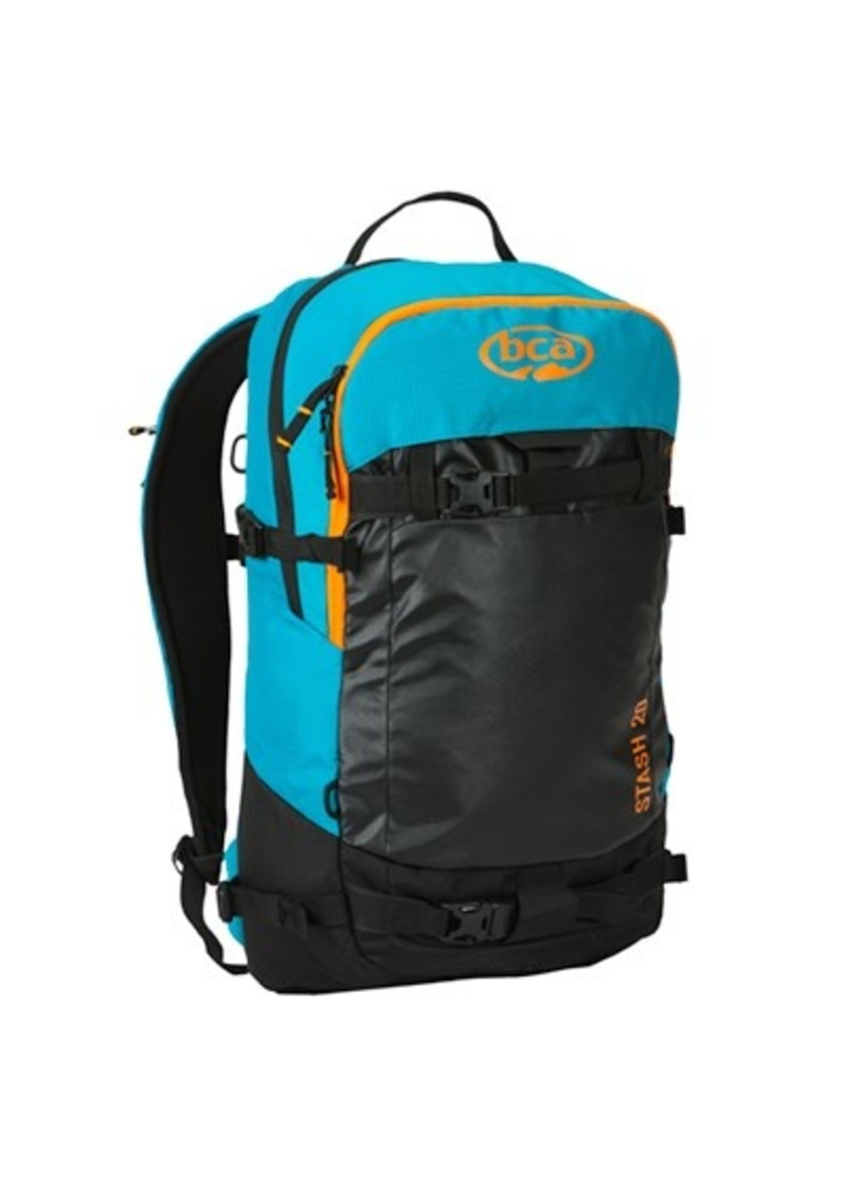 Stash Pack 20L