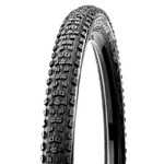 "Maxxis Aggressor Tire, 27.5 x 2.5"" EXO/TR/WT"