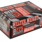 """Maxxis Welter Weight Tube, 27.5"""" x 1.9-2.35"""" PV RVC  NLA>"""