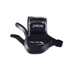 S-Ride S-Ride SL-M300 Trigger Shifter, 8sp - Right
