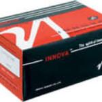 "Innova Innova Butyl Tube, 26x1.75-2.125""- SV"