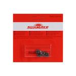 Sunrace CNQ87 Quick Link for 7 & 8sp Chains (1 Set)