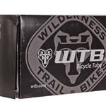 "WTB Butyl Tube, 29 x 1.9-2.3"" - 33mm PV"