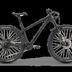 Diamondback Bikes Diamondback Sync'R Carbon 29 - Medium