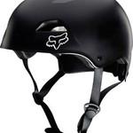 Fox Racing Fox Racing Flight Sport Helmet - Black, Small