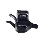 S-Ride S Ride, SL-M300C, Trigger Shifter, 9sp, 1:1 - Right